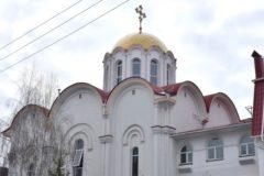 В Виннице заявили о переводе храмов УПЦ в новую церковь