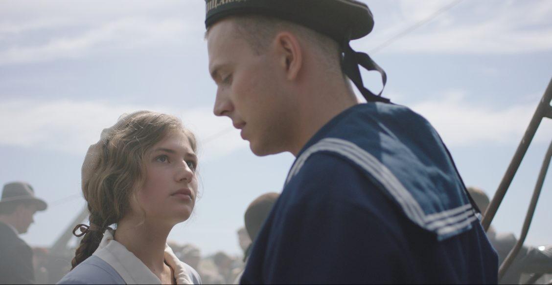 Фильм-катастрофа «Спасти Ленинград». А был ли хэппи-энд