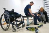 «Навсегда инвалидом останется». Главный миф об инсульте