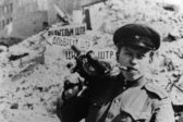 Скончался Борис Соколов – последний фронтовой оператор ВОВ