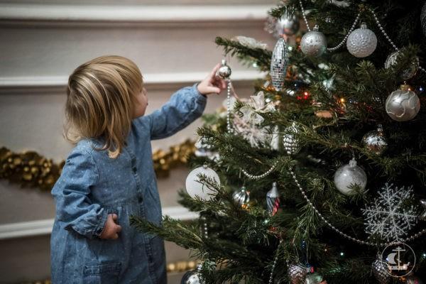 Рождество Христово и Святки в 2019 году