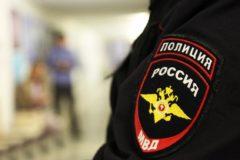 В Москве задержали героиню удаленной Роскомнадзором статьи о наркотиках