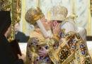 Канонично и с любовью. Как вернуть Константинополь в рамки здравого смысла