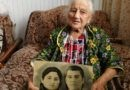 На Кубани 103-летняя жительница ждет обещанного властями жилья несколько лет