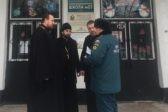 Взрыв в Шахтах: в старый Новый год бабушка попросила внучку уехать и спасла ее