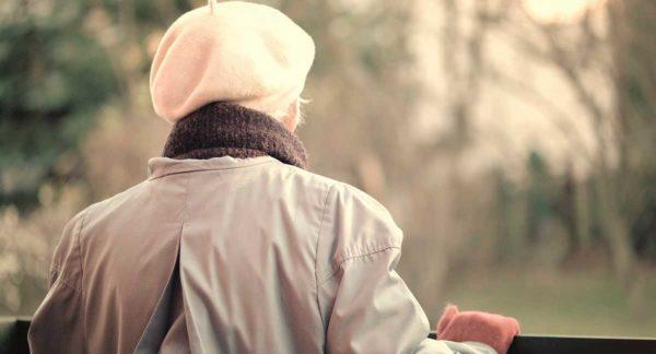Шушенская служба опеки 10 лет не контролировала отчетность по пособию ребенка-инвалида, за растрату которого осудили бабушку-опекуна