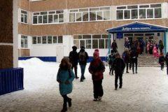 На завуча лицея в Барнауле завели уголовное дело из-за травли школьника