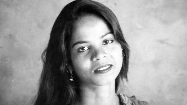 Верховный суд Пакистана подтвердил решение о помиловании христианки Асии Биби