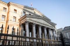 Генпрокуратура нашла у подмосковного чиновника имущества на 10 млрд рублей