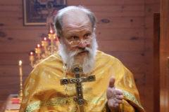 «Богослужение начинается, когда мы выходим из храма» – в чем счастье священника из глубинки США