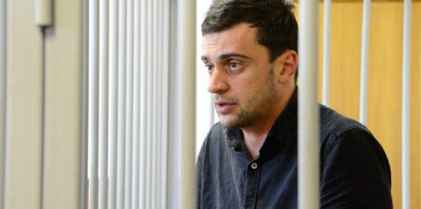 Дело водителя, сбившего беременную москвичку, передали в суд