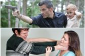 О мужчинах и мужланах
