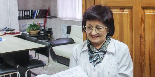 В Копейске уволили главврача больницы, где за пять недель умерли трое детей