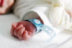 В Ингушетии уволили главврача перинатального центра, где младенцу заклеили рот