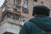 Спасатели обнаружили последнюю погибшую на месте взрыва в Шахтах, поисковая операция завершена