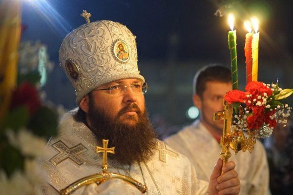 """Епископ сказал: """"Давай молиться и надеяться на чудо"""" – как спасли ребенка в Магнитогорске"""