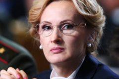 В Госдуме предложили считать тяжким преступлением нарушение санитарных норм в больницах