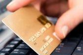 Госдума приняла закон, который защитит социальные выплаты от приставов