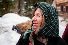 В помощь отшельнице Агафье Лыковой искали женщину со «стальным стержнем» – и не нашли
