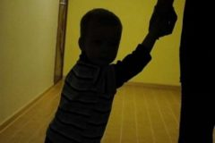 В Чувашии за новогодние праздники из неблагополучных семей изъяли 40 детей
