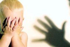 Следствие проверит видеозаписи, на которых москвичка издевается над малолетним сыном