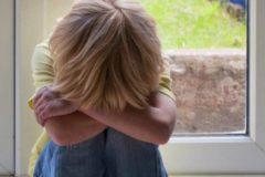 В Москве стали в два раза реже лишать родительских прав
