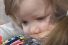 В Татарстане ребенка исключили из детского сада из-за сахарного диабета