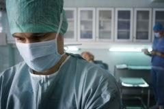 Жертвами свиного гриппа в Грузии стали уже более десяти человек – СМИ