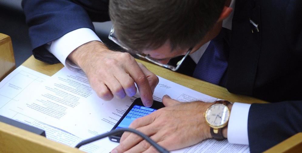 Грубят, скандалят или ставят себе рамки – как ведут себя чиновники в соцсетях