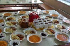 В Кемеровской области проверят информацию о голодных обмороках у школьников