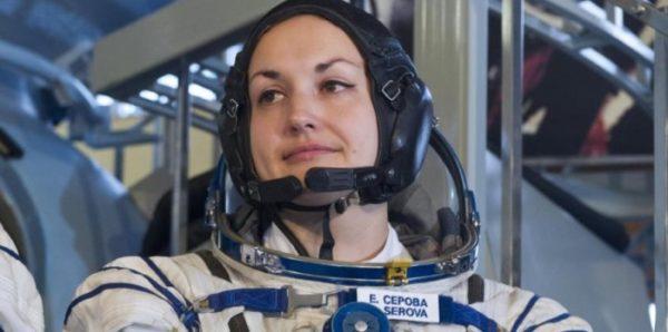 Отряд женщин-космонавтов появится в России