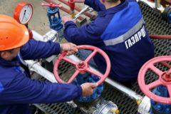 Жителям Чечни простят 9 млрд рублей долгов за газ, чтобы не было протестов