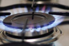 Закон об отключении газа при утечке рассмотрят после взрывов в Шахтах и Магнитогорске