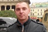 Житель Белгорода поймал выпавшего из окна 5-го этажа ребенка