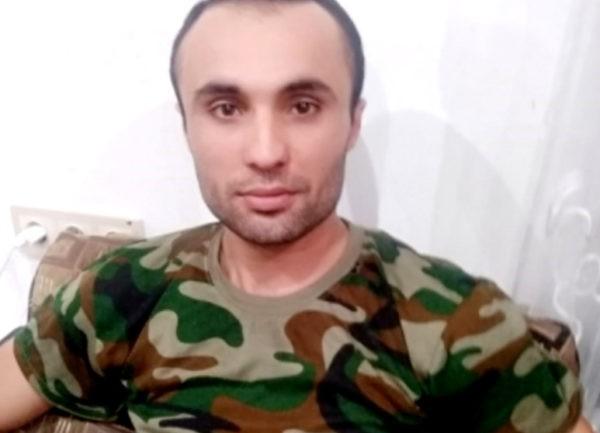 Житель Екатеринбурга спас троих детей из горящего дома
