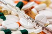 Заболеваемость гриппом и ОРВИ выросла в 12 городах России