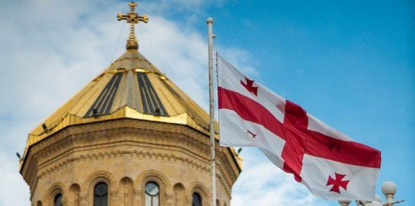 Грузинская Православная Церковь призвала не спешить в вопросе украинской автокефалии