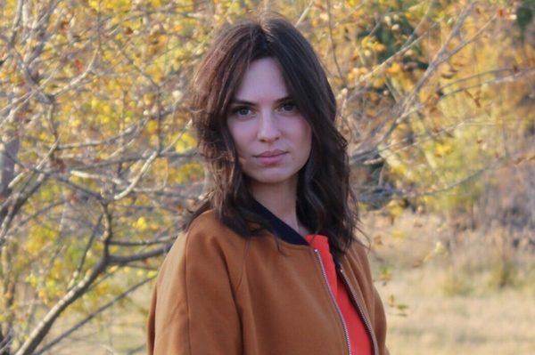 Учительница из Сызрани  получила сотрясение мозга после удара школьника