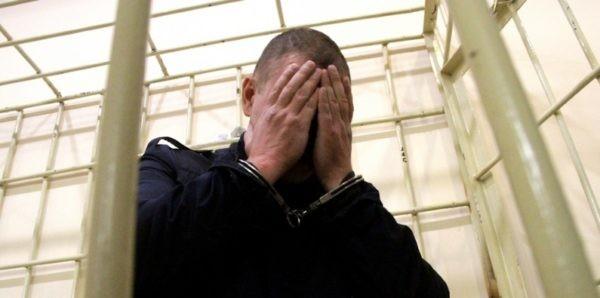 Жителя Казани, избившего аутиста, приговорили к двум годам колонии