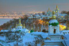 Братии Киево-Печерской лавры предложили перейти в автокефальную церковь
