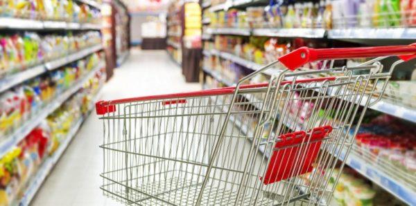 Минтруду предложили добавить в потребительскую корзину больше овощей, рыбы и творога