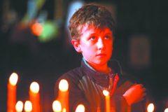 «Мне тяжело в церкви». Пусть подросток бунтует против матери, но не против Бога