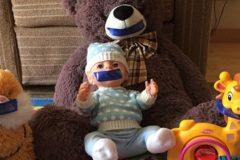 В Омске проверят сообщения о воспитательнице, издевавшейся над детьми