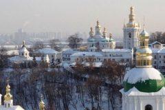 В Киево-Печерской лавре не получали результатов проверки имущества, власти говорят о пропаже 10 предметов