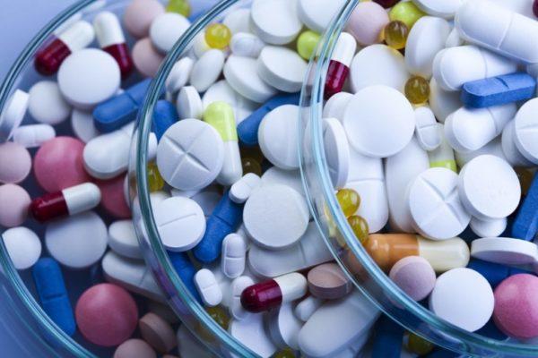 Лидия Мониава: Усиление ответственности за интернет-торговлю незарегистрированными лекарствами не решит проблему