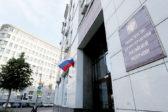 Единый реестр экспертов по качеству медуслуг планируют создать в России