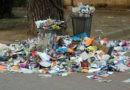 В России будет создан единый мусорный оператор