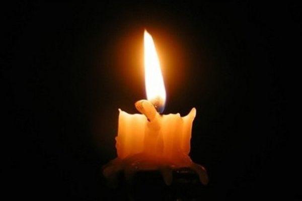 Траур о погибших в Магнитогорске будет объявлен в Челябинской области 2 января