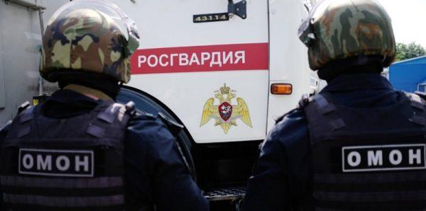В Новокузнецке освободили около 50 человек, насильно удерживаемых в реабилитационных центрах
