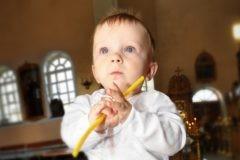 «Христос пришел для того, чтобы каждый убрал за собой игрушки!»